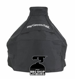 Big Green Egg Big Green Egg Afdekhoes Mini & Minimax