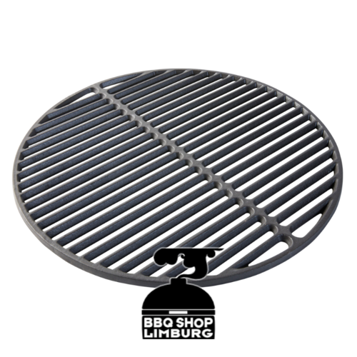 Big Green Egg Big Green Egg gietijzeren grillrooster Large
