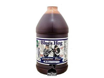 Blues Hog Blues Hog Champions blend BBQ Sauce 1893ml