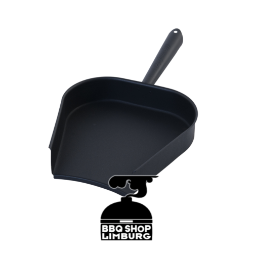 Big Green Egg Big Green Egg Ash Removal Pan