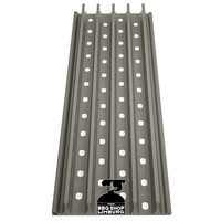 Grill Grate singles in diverse lengtes