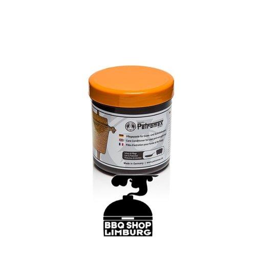 Petromax Petromax onderhoud & seasoning wax