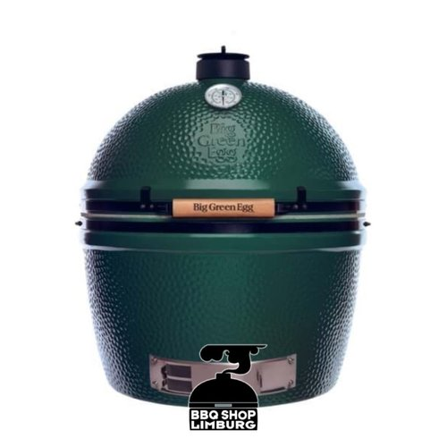 Big Green Egg Big Green Egg 2XL