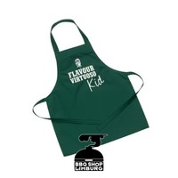 Big Green Egg Kookschort kids