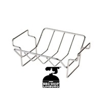 Big Green Egg V-Rack Small, Medium