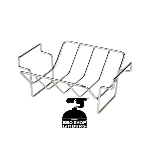 Big Green Egg Big Green Egg V-Rack Small, Medium