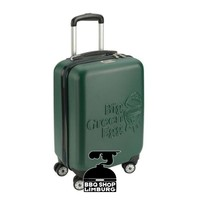 Big Green Egg Travel Trolley