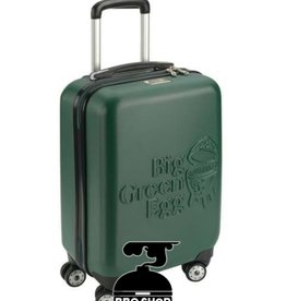 Big Green Egg Big Green Egg Travel Trolley
