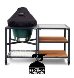 Big Green Egg Big Green Egg Dome Cover Large & XL