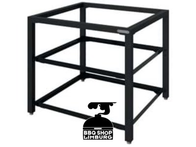 Big Green Egg Big Green Egg Expansion Frame