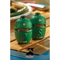Big Green Egg Peper- en Zoutstel