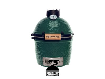 Big Green Egg Big Green Egg Mini