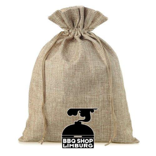 BBQ Shop Limburg chunks 1,75kg - diverse soorten rookhout