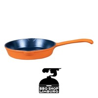 The Windmill Premium Emaille Skillet Maxi