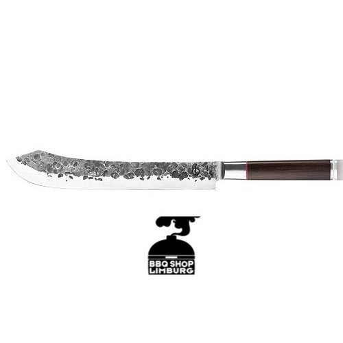 Forged Sebra Forged Butcher knife 25 cm