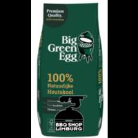 Big Green Egg houtskool 4,5kg