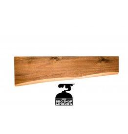 Style de Vie Magnetisch Messenrek Natuur Acacia 45cm