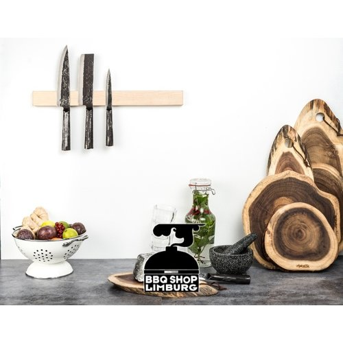 Style de Vie Magnetisch Messenrek Esdoorn 50cm