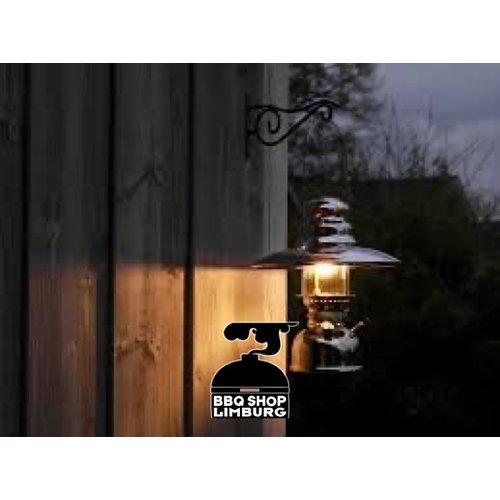 Petromax Petromax HK500 Elektrolamp messing - hanglamp