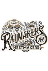 Raijmakers Heetmakers Raijmakers Heetmakers - Heat Enhancer 150ml