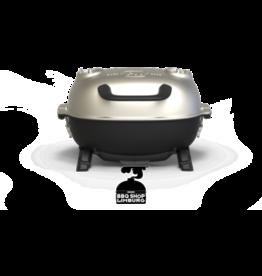 PK Grill PK GO grill met FlipKit