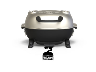 PK (Portable Kitchen) Grill PK GO grill met FlipKit