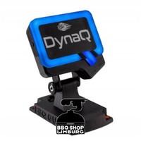 BBQ Guru DynaQ Bluetooth Monolith Guru Set