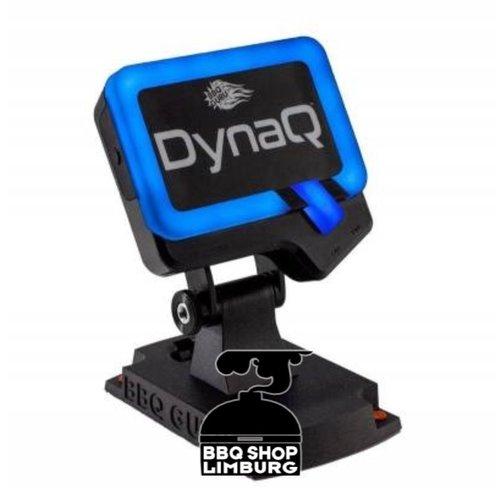 BBQ Guru BBQ Guru DynaQ Bluetooth Monolith Guru Set