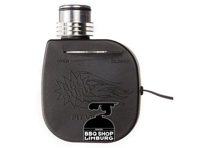 BBQ Guru BBQ Guru - Pit Viper losse ventilator 10CFM