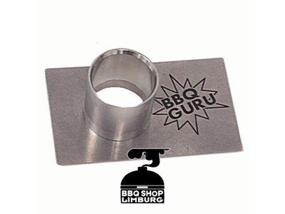 BBQ Guru BBQ Guru - Big Green Egg small