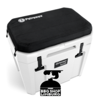Petromax KX serie koelbox zitting - kussen