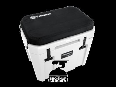 Petromax Petromax KX serie koelbox zitting - kussen