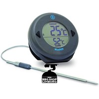 ETI Thermapen BlueDot Digitale Bluetooth thermometer