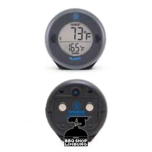 ETI Thermapen ETI Thermapen BlueDot Digitale Bluetooth thermometer