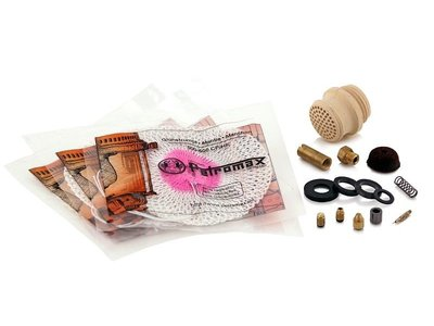 Petromax PETROMAX ONDERDELEN SET HK500