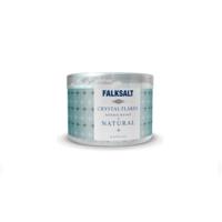 Falksalt Zeezout flakes puur 70g