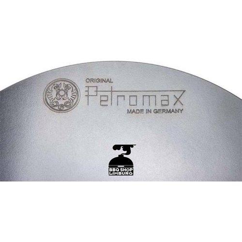 Petromax Petromax Bakplaat en/of vuurschaal poot verlengers / fs-leg