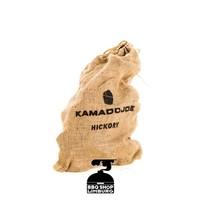 Kamado Joe rookhout chunks - ca. 4,5kg - Diverse soorten
