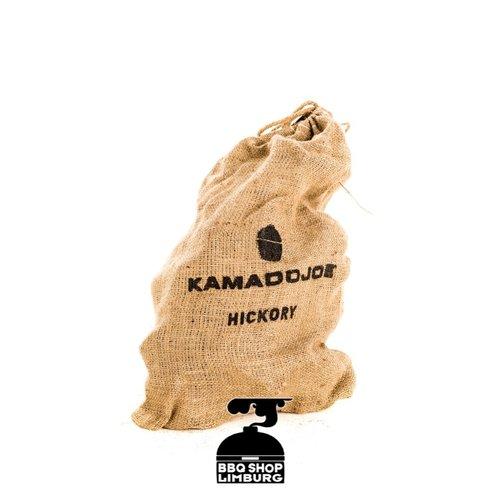 Kamado Joe Kamado Joe rookhout chunks - ca. 4,5kg - Diverse soorten