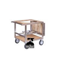 Buggy voor Monolith (XL-57cm)