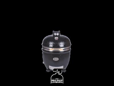 Monolith grills Monolith le Chef (XL-57cm) - Pro-Series 2.0 - inbouw