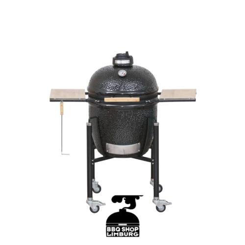 Monolith grills Monolith BASIC (Classic/L-46cm) incl. onderstel