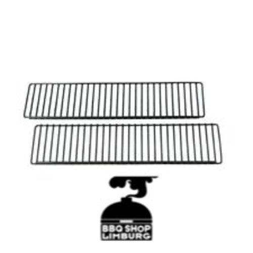 MasterBuilt Masterbuilt Gravity series 560 warming racks (2st)