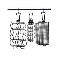 Pit Barrel Cooker Hanger value pack