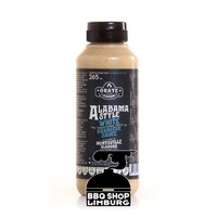 Grate Goods Alabama White Barbecue Sauce 265 ml