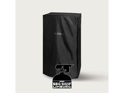 "MasterBuilt Masterbuilt 40"" digitale  elektrische smoker - Cover"