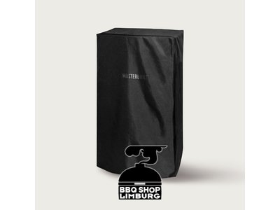 "MasterBuilt Masterbuilt 40"" digitale smoker - Cover"