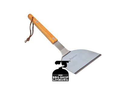 Monolith grills Monolith bak spatel - spatula