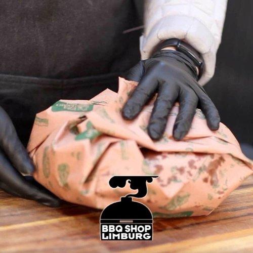Big Green Egg Big Green Egg Butcher paper 46cm X 22,8m