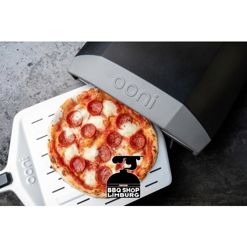 Ooni Ooni Pizzaschep, 30 cm